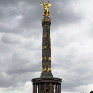Siegesäule Berlin