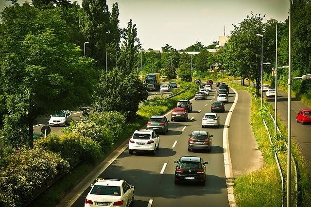 Bussicherheit