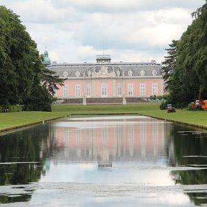 Schloss Bernath