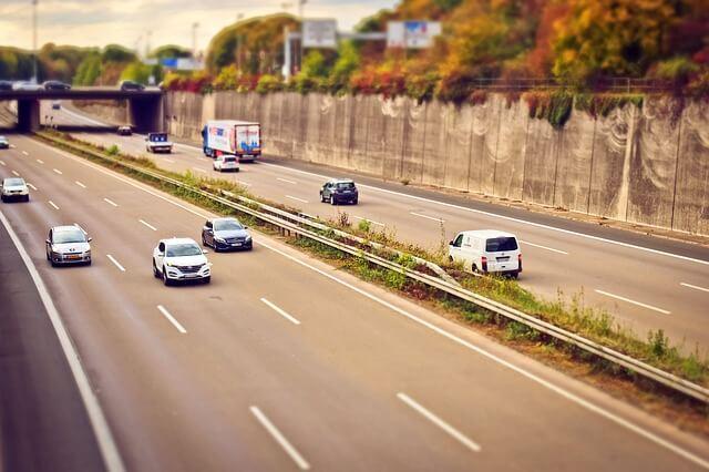 Unfallstatistik Busreisen