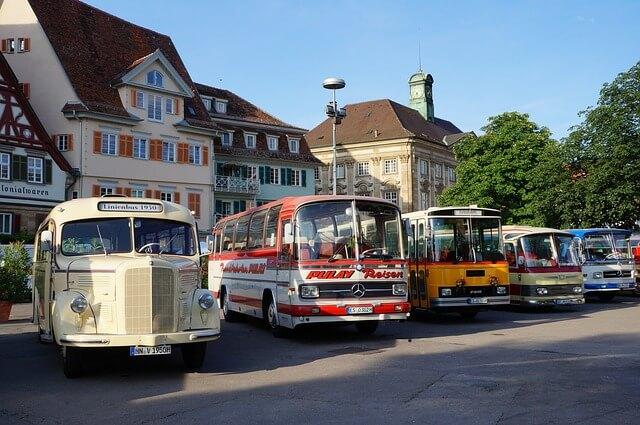 Reisesicherheit-Augsburg