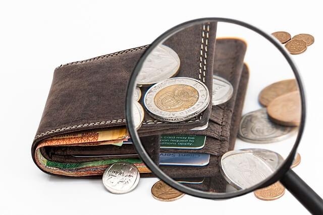 Steuerabgaben als Buslenker