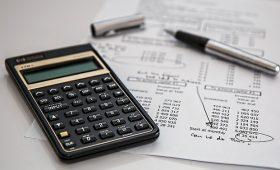 Wie kalkulieren Busvermieter Ihren Kostenvoranschlag
