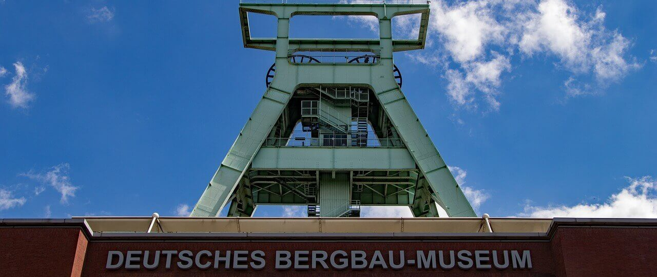 Bus-mieten-Bochum