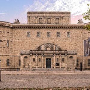 Landesmuseum-halle