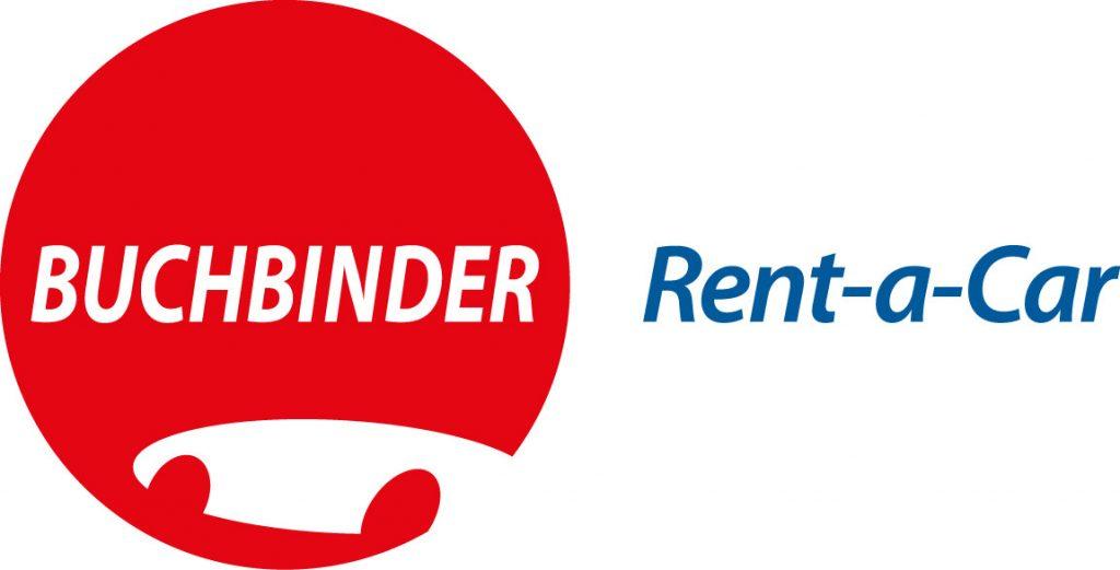 Buchbinder-kleinbus-vermietung-ohne-fahrer