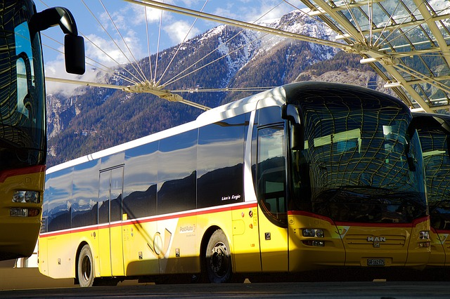 busfahrt-ab-heilbronn