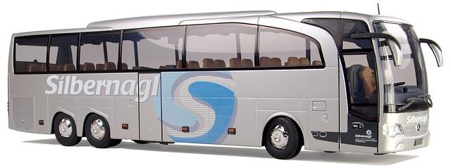 Vorteile-Bustransfer-in-Hamburg