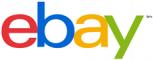 Logo-Ebay-Autorikscha-Handel