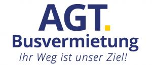agt-busvermietung.de-logo