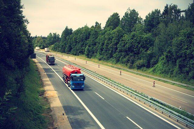 Bussicherheit-Koblenz