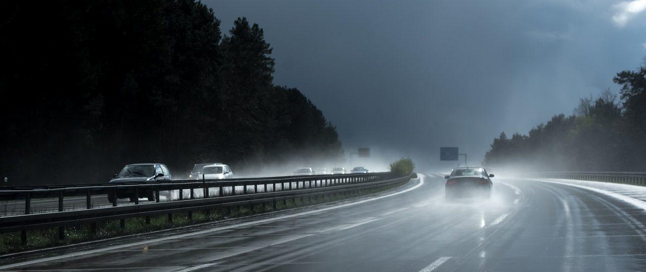 Bussicherheit-deutsche-Autobahnen