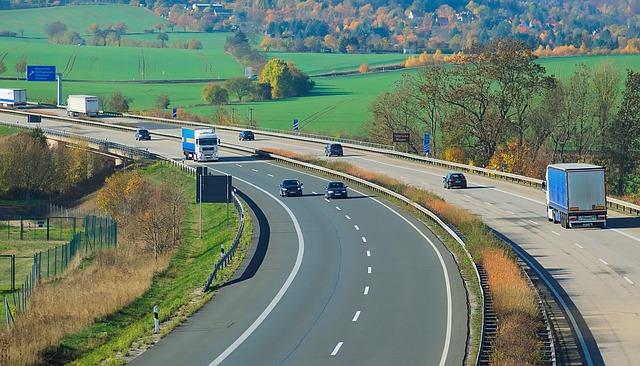 Reisesicherheit-busvermietung-mit-fahrer
