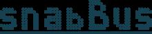 Snabbus-Busanmietung-Logo